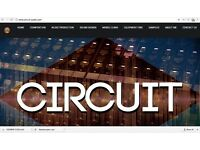 Music Production/ Guitar Private Tuition + Recording, Mixing & Master Services