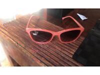 Ted baker sun glasses