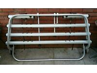 Genuine VW T5 T5.1 Caravelle Bike Rack