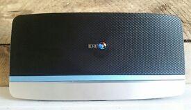 BT Home Hub 5 Boxed