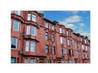 1 bed flat to rent Cathcart