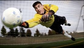 * GOALKEPEER NEEDED* Join South London Football Team today. Play football in London 379R