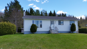 23 Plateau Cres, Willow Grove