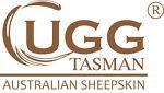 UGG Tasman