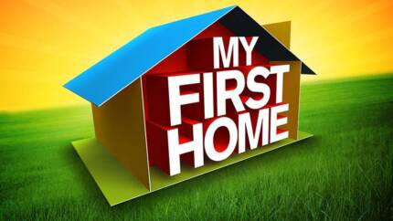 Own your own home for ONLY $3000 deposit