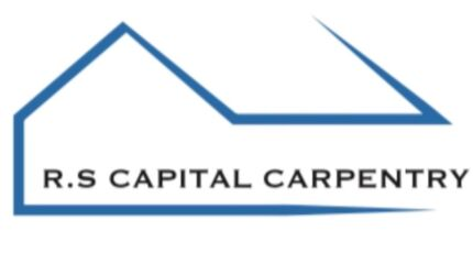 R.S CAPITAL CARPENTRY