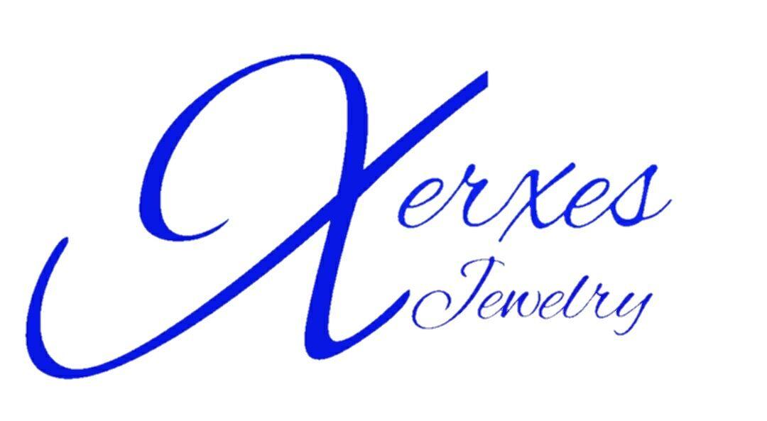 Xerxes-Jewelry