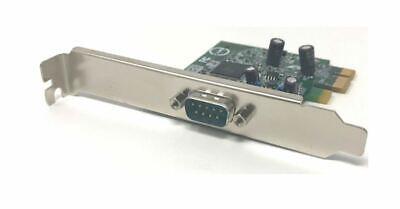 QLogic QLA10162 DC6110702-100B PCI HBA Network Adapter//Card R1S10.8B5