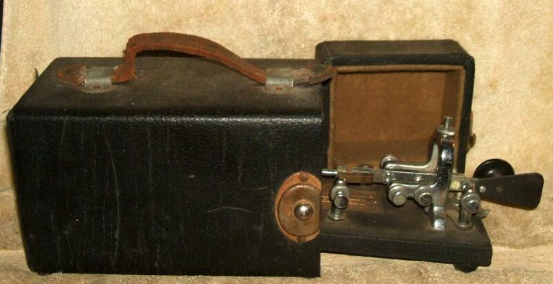 Mid 1900