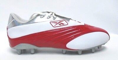 Shoes & Cleats Reebok Nfl Football Cleats 4 Trainers4Me