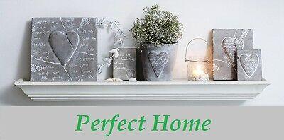 perfecthome6936