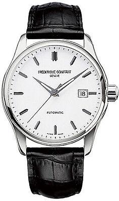 Frederique Constant Classics Index Men's FC-303S5B6