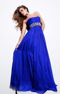 Sherri Hill Prom dress - Perfect condition