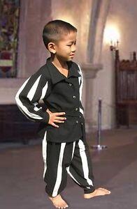 Medieval-Renaissance-Handmade-Striped-Knight-Pants-for-Boys