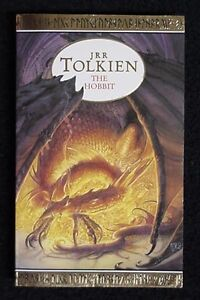 Tolkien Set:Hobbit/Lord of the Rings/Silmarillion/1st Editions..