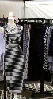 Online boutique for sale/ Stock for sale Toowoomba 4350 Toowoomba City Preview