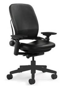 SALE! Brand New Ergonomic Office Chair!!! STEELCASE LEAP CHAIR