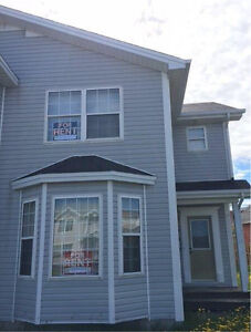 For Rent Near Avalon Mall Sorrel Drive 3 BRs
