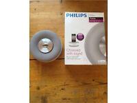 Phillips iPhone 4/iPod Docking Speaker
