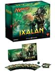 Alleen deze week! Magic the Gathering - Ixalan Bundel 29,99