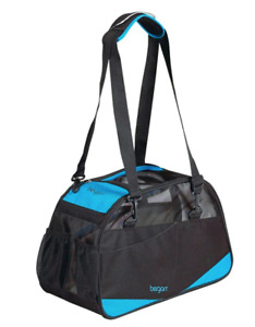 Bergan Voyager Dog or Cat Carrier