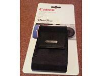 Canon Soft Case DCC 510 PowerShot Case