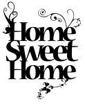 home.sweet.home