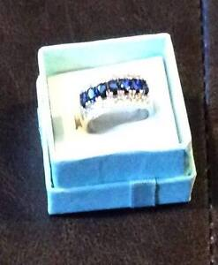 Rings And Necklaces for Sale or Trade!!