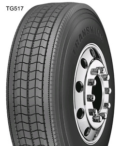 11R22.5 Transking trailer tires     Trailer 11R22.5 $220   Only