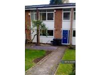 3 bedroom house in Minden Grove, Birmingham, B29 (3 bed)