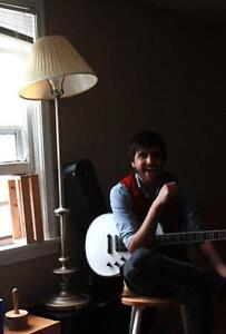 Guitar Lessons Kijiji Free Classifieds In Halifax Find