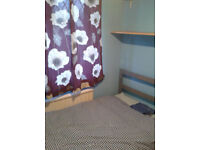 Newly refurbished 1 box room Room for rent £330