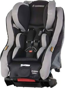 WANTED Maxi Cosi euro isofix Miami Gold Coast South Preview
