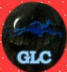 goodluckcrystal008