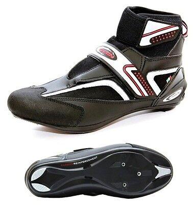 super popular 77e18 60e1b Chaussures hiver Chain Artica Road