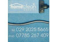 Home Clean Cardiff
