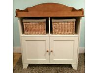 Izziwotnot nursery furniture/FREE DELIVERY