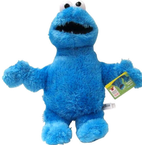 Sesame-Street-Playskool-Lets-Cuddle-Cookie-Monster-Plush-Large-Cookie-Monster