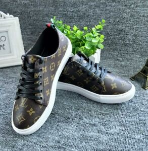 brand new louis vuitton shoes