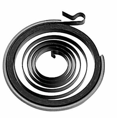 Resorte Motor de Arranque Desbrozadora Motosierra Compatible Jonsered 176-242