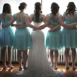 Bridal Personal Training with the Professionals London Ontario image 6