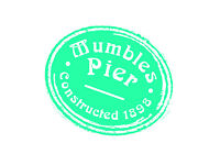 Floor worker/cashiers wanted at Mumbles PIer amusements