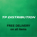 tpdistribution