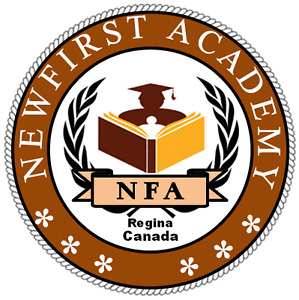 Need to Pass IELTS WALK IN for free assessment test Regina Regina Area image 1