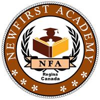 Newfirst Academy IELTS CELPIP