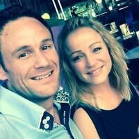 Pro couple looking to rent upscale condo loft- Jan/ Feb 2016