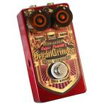 Lounsberry Pedals OGO-1 Organ Grinder analoge preamp /...