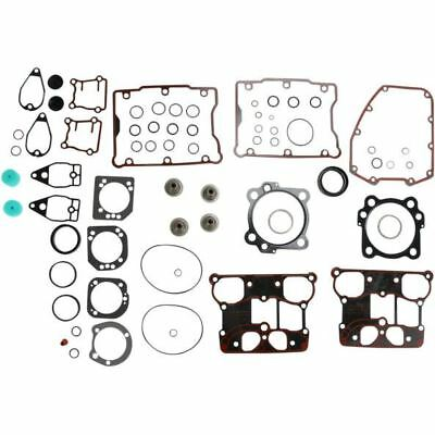 James Engine Gasket Kit For Harley-Davidson Twin Cam 2005