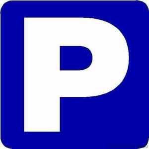 City-Pyrmont       24/7 Secure car parking cheapest for rent Pyrmont Inner Sydney Preview