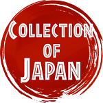 Collection of Japan